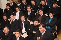 Conferință (14)