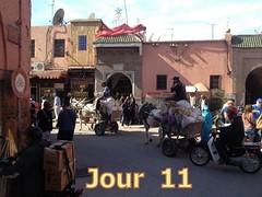 015-Maroc-S17-2014-VALRANDO (valrando) Tags: sud du maroc im sden von marokko massif saghro et dsert sahara erg sahel