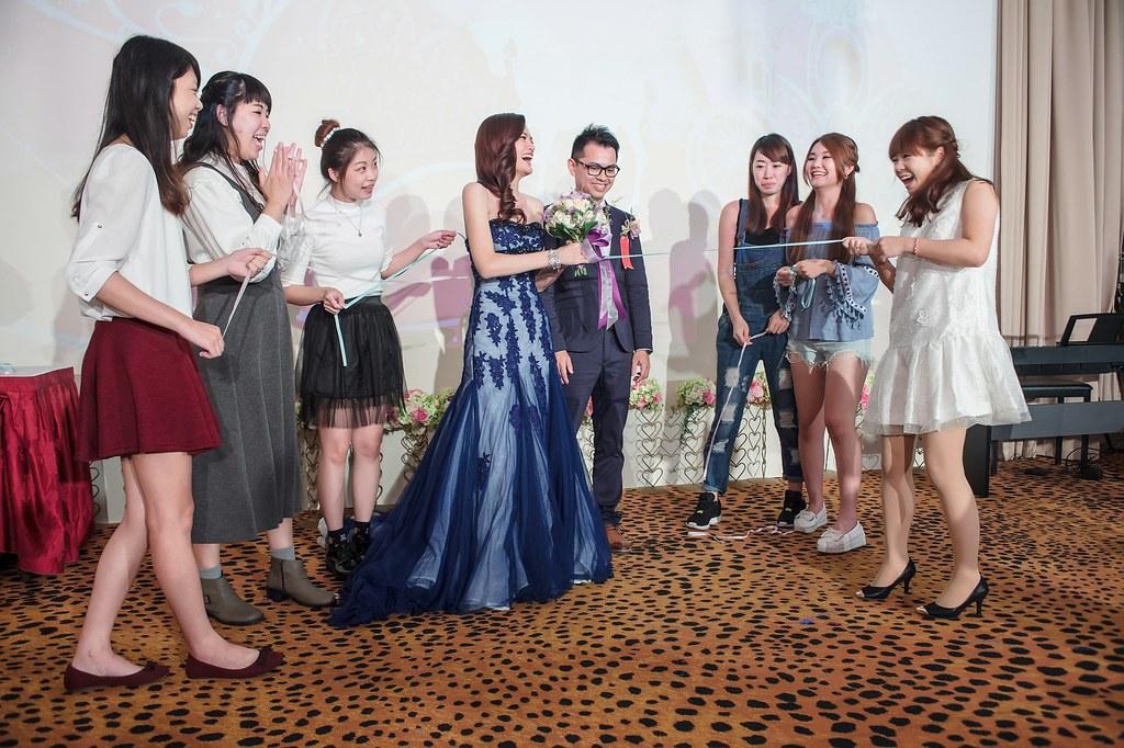 137優質婚禮拍攝推薦