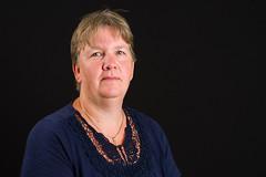 nykøbing-revision-limfjord-28-09-2016-65-28-2016