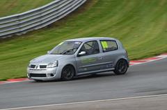 DSC_3528 (102er) Tags: racing car motorsport cars race racecar auto motorracing oulton park oultonpark uk nikon d7000 tamron classic sports club cscc classicsportscarclub