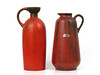 Ruscha Vulkano Glaze (altfelix11) Tags: pottery artpottery ceramics artceramics westgermanpottery westgermanceramics wgp ruscha jug pitcher glaze collectible collectable vulkano