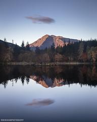 Glencoe Calm (RobGrahamPhotography) Tags: glencoelochan glencoe lochan scotland highlands britain morning calm reflections outdoor landscape landscapes canon canon6d
