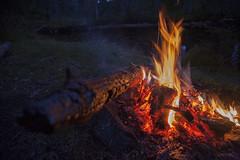 _MG_0409v2 (eriksmoe) Tags: skumsjen gjvik bl campfire norge norway hst