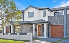 2/20 Priam st Street, Chester Hill NSW