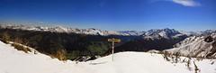 Reissrachkopf (bergfroosch) Tags: rauris sterreich panoramio483713685360808