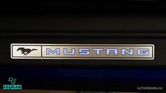 Mustang_31 (holloszsolt) Tags: ford mustang 50 outdoor vehicle sport car nanolex si3 hd autokeramia