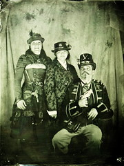 PA106815 (Bailey-Denton Photography) Tags: gaslight gaslightgathering steampunk wetplate tintype ambrotype steampunks sandiego baileydenton