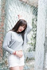 DSC_5492 (Robin Huang 35) Tags:  iris      lady girl d810 nikon