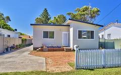 66A McLachlan Avenue, Long Jetty NSW