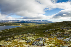 Orteren (kauffmann.jeff) Tags: paysage landscape specland