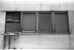 (Proshikote) Tags: olympus om1 zuiko autozoom 75150mm 14 fomapan 400 fomadon fomafix saint petersburg lqn