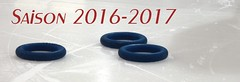 Banniere_saison_2016-2017