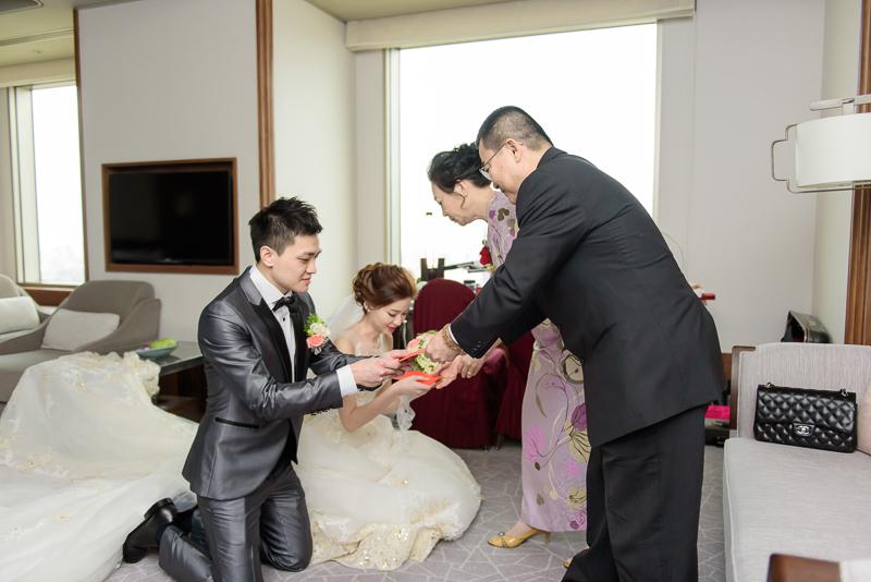 小寶工作室, 台北婚攝, 香格里拉台北遠東國際大飯店, 香格里拉婚宴, 香格里拉婚攝, 婚攝小勇, 第九大道, 新娘秘書Even藝紋, 遠企-050
