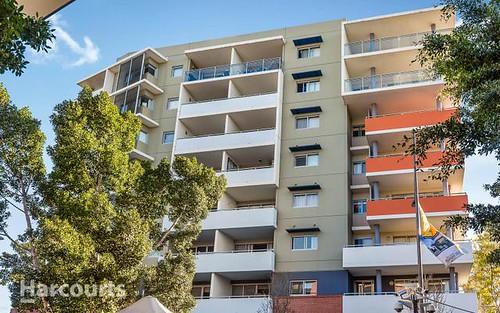 403/72 Civic Way, Rouse Hill NSW 2155