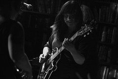 AHOJep_5 (Dustin Ginetz) Tags: dustinginetzphotography calgary live music scene allhandsonjane theelectricrevival mammoth grove nite owl