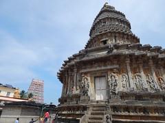Sringeri Sharada Temple Photos Clicked By CHINMAYA M RAO (89)