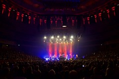 London UK 10-28-16 027 (Christopher Stuba) Tags: brianwilsonlive england greatbritan london petsounds50 royalalberthall unitedkingdom