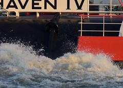 JV140113_161657Cncn100 (Jaap~Verbeek) Tags: nl binnenvaart oudemaas