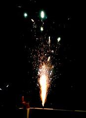 Diwali Fireworks (Sky Frames) Tags: boosvanam fireworks firework deepavali diwali