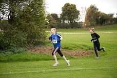 IMG_4221 (Shepshed Camera Club) Tags: shepshedanddistrictcameraclub shepshed7 shepshedrunningclub shepshed run runners running race cros country winners