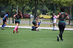 Rugby - 1 de 103 (73) (Alexandre Camerini) Tags: rugby uerj pregos