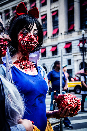 Zombie-Walk-sp-2016-8.jpg