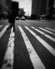 As you start out on the way, the way appears | Rumi (myrnaphotography) Tags: blancoynegro urbanlifeinmetropolis noiretblanc bw myrnaweinreich blackdiamond streetphotography iphone7s flickr street monochrome blackwhite blackandwhite iphoneography