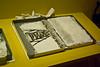 exposition La Pente de la rêverie à La maison Victor Hugo (ActuaLitté) Tags: exposition la pente de rêverie à maison victor hugo