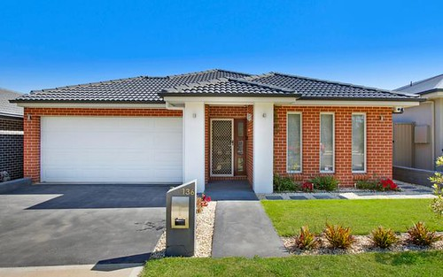 136 Greenwood Parkway, Jordan Springs NSW 2747