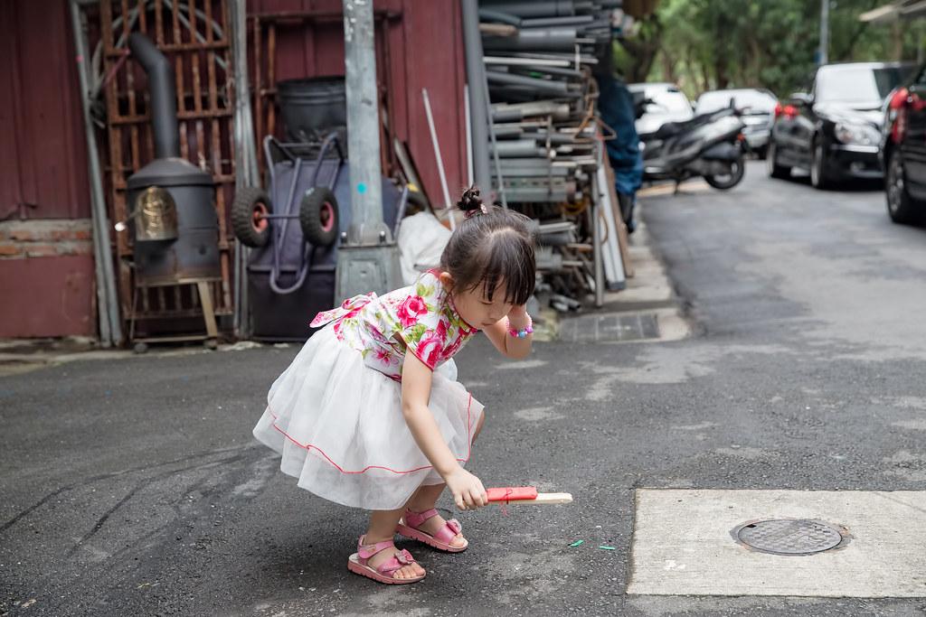 新竹晶宴,晶宴新竹,新竹晶宴會館,婚攝卡樂,Huei&Mei079