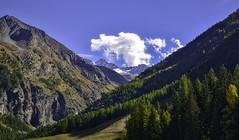 Lillaz (robbar74) Tags: lillaz valledaosta cascate cogne natura nature landscape paesaggio