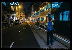 DSC_3046 (YKevin1979) Tags: hongkong nikon nikkor zoomnikkor 24120 f4 vr afs d600   march  prodemocracy clash  tram