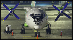 UR-KDM Cavok Airlines Antonov An-12 (Tom Podolec) Tags: this image may be used any way without prior permission  all rights reserved 2015news46mississaugaontariocanadatorontopearsoninternationalairporttorontopearson