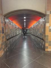 2016-11-10 15.54.00 (erocsid) Tags: seattle downtown streets linklightrailbenaroya halluniversity street station transit architecture tunnel