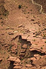 Canyonlands (joshbousel) Tags: canyonlands canyonlandsnationalpark greenriveroverlook islandsinthesky islandsintheskydistrict northamerica travel unitedstates unitedstatesofamerica usa ut utah nationalpark