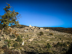 IMG_0964 (JRErickson) Tags: eus france hiking