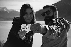21/365  LOVE (yanakv) Tags: love 50mmf18stm canon 365days 365dias eos1200d