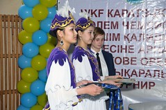 "aktobe-2013-6 • <a style=""font-size:0.8em;"" href=""http://www.flickr.com/photos/146591305@N08/31027740536/"" target=""_blank"">View on Flickr</a>"