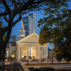 _DSC931501-wm (patlawhl) Tags: goodshepherd oldest church romancatholic singapore