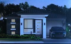 1224A New Road, Jordan Springs NSW