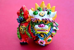 84. Dragon trinket - 116 Pictures in 2016 (Krasivaya Liza) Tags: 84116 116 116picturesin2016 84 trinket knickknack dragon china souvenir shanghai traditional goodluck nikon photo challenge the116 116pictures 2016 ayearinphotos photography group flickr