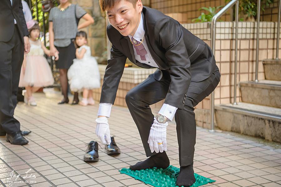 婚攝 桃園晶宴 文定 迎娶 婚禮 J STUDIO_0062