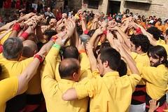 Diada CastelleraIMG_0051