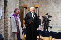 16_11_AdventTV-Gottesdienst_epdUschmann_162