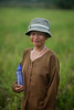 _MG_9194 (jeridaking) Tags: farmer daughter child portrait water container ormoc ricefields leyte philippines visayas ralph matres jeridaking fortheloveofphotography