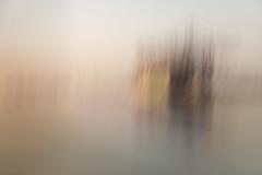 Untitled170_2016 (Jonny Bell) Tags: jonnybell icm multipleexposures blur cameramovement ubiquitous felixstowe shipping sea suffolk painterly