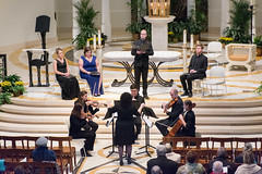 Organ_Concert_Series_11-20-16_15 (LUC DFPA Photos) Tags: approved vox 3 organconcert series madonnadellastradachapel 20162017 emma petersen music