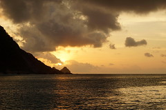 Solar (dotcomdotbr) Tags: fernando noronha sony a77 viagem sal1650 praia gua mar paisagem por sol solar