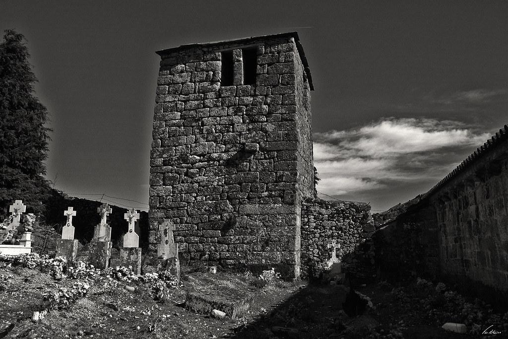 1600-cimo-vila (92)